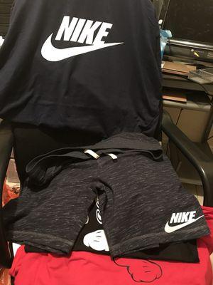 Custom Nike for Sale in Dallas, TX