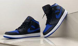 Jordan 1 for Sale in Tucson, AZ