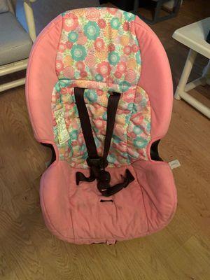 Car seat for Sale in Port Richey, FL