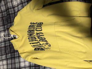 Billionaire Boys Club for Sale in FL, US
