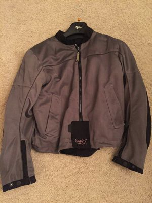 Motorcycle Jacket, $80 OBO!!! for Sale in Orlando, FL