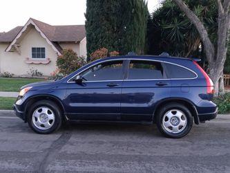 2007 Honda Crv for Sale in Santa Ana,  CA