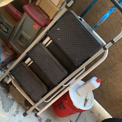 Step Ladder for Sale in Henderson,  NV