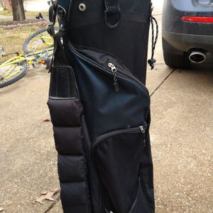 Ping Golf Bags 40 obo for Sale in Irving, TX