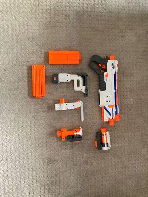 Nerf gun for Sale in San Clemente, CA