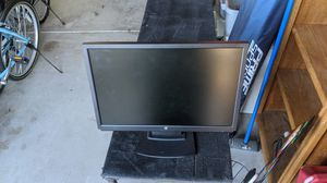 22 inch computer monitor. for Sale in Chandler, AZ