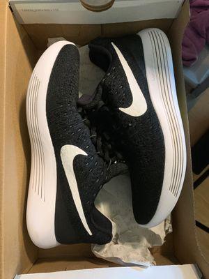 Nike lunar epic Flynit for Sale in Corona, CA
