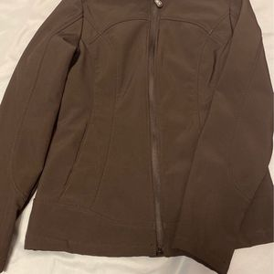 CB Sports Women's Black Jacket for Sale in Clackamas, OR