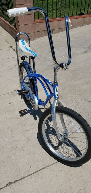 Bike schwinn stingray brand new for Sale in Santa Fe Springs, CA