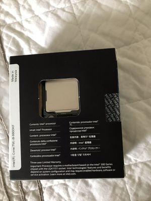New processor for Sale in Longview, TX