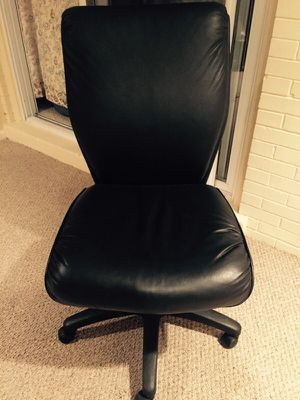 Desk chair for Sale in Silver Spring, MD