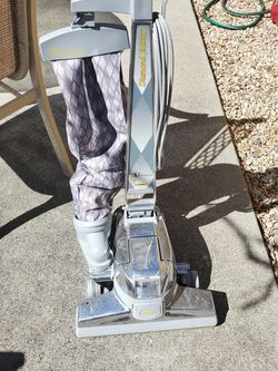 Vacuum For Sale for Sale in Atherton,  CA