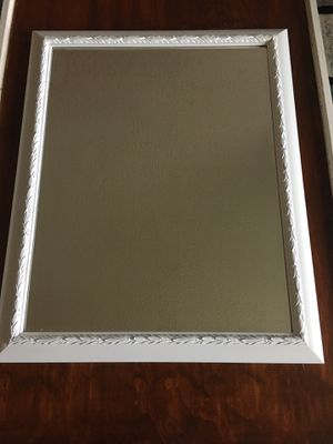 Ornate mirror for Sale in Youngsville, NC