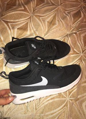 Nike for Sale in Harrisonburg, VA