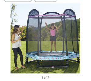 LOL Surprise Trampoline OBO for Sale in San Marcos, CA