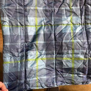 Eddie Bauer Picnic Blanket Bag for Sale in Anaheim, CA