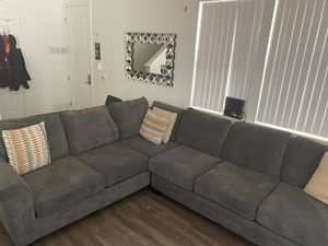 Ashley furniture Couches for Sale in Martinez, CA