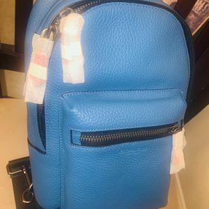 COACH BAG for Sale in League City, TX