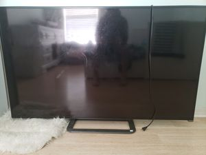 Vizio 60 inch TV for Sale in Land O Lakes, FL