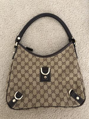 Gucci Purse - Never used for Sale in Las Vegas, NV