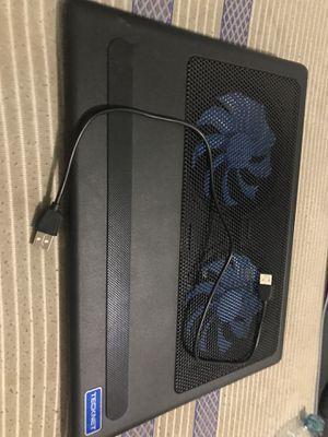 Computer gear for Sale in Mobile, AL