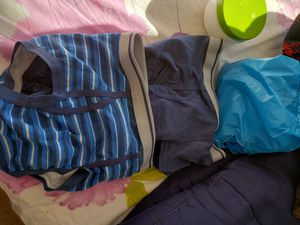 Goodnights pants (bed wetting pant) for Sale in Bellevue, WA