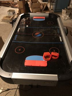Air Hockey Table for Sale in North Kingstown,  RI