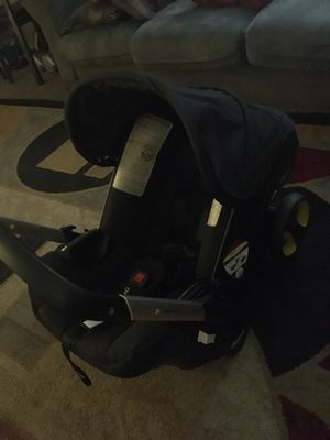Doona Car seat Stroller for Sale in Allentown, PA
