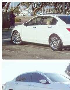 2009 Honda Accord price $1200 8OM75 for Sale in Oak Lawn, IL
