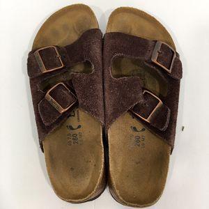 Betula Birkenstock Sandals Unisex for Sale in Pflugerville, TX