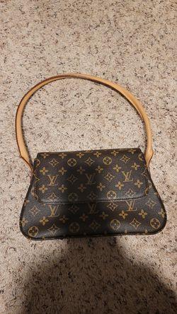 Louis Vuitton for Sale in Lynnwood,  WA