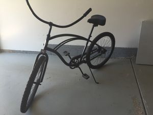 Electra Bike. Almost New!!!! 275.00 for Sale in Chicago, IL