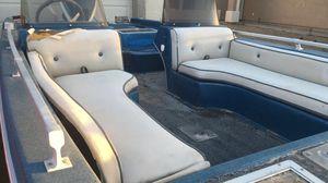 Boat for Sale in El Mirage, AZ