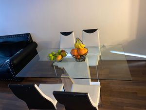 Kitchen & Dining Room Sets for Sale in Las Vegas, NV