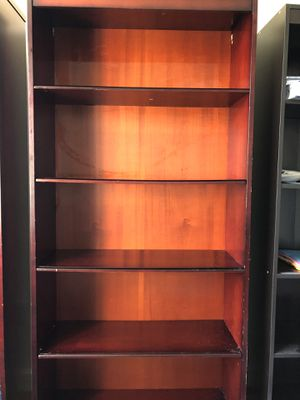 Book case x3 for Sale in New York, NY