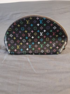 MAKEUP BAG.. for Sale in Dumont, NJ