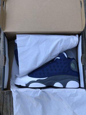 Air Jordan Flint 13s for Sale in Austin, TX