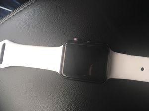 Apple Watch for Sale in Suffolk, VA