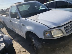 Ford F-150 parts for sale for Sale in Gibsonton, FL