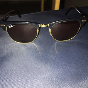 Ray Ban for Sale in Falls Church, VA