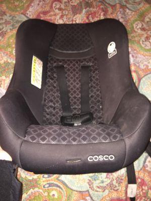 Cosco Infant Car Seat for Sale in Gordonsville, TN