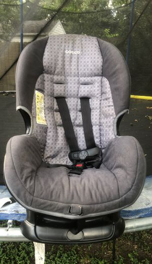 Car seats for Sale in Houston, TX