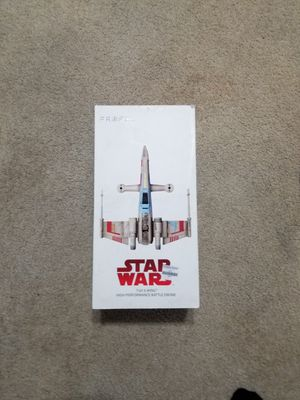 Star Wars drones for Sale in Fresno, CA