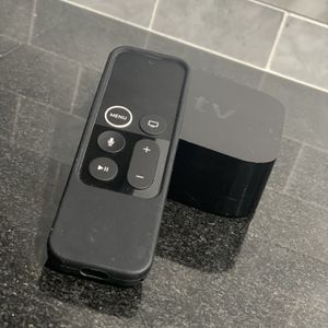 Apple TV (32GB, 4th generation) for Sale in Buffalo, NY