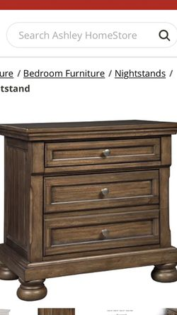 Nightstands for Sale in Clackamas,  OR
