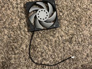 EKWB F3 120 computer fan for Sale in Sherborn, MA