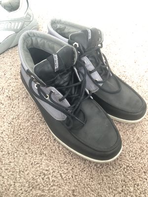 Timberland shoes size 8 for Sale in Tampa, FL