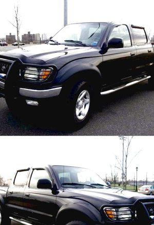 2004 Toyota Tacoma for Sale in Eureka, CA