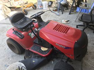 Tractor mowers for Sale in Kissimmee, FL