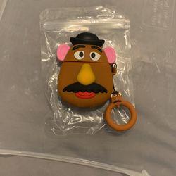 Airpod Cases (mr Potato Head) for Sale in Downey,  CA
